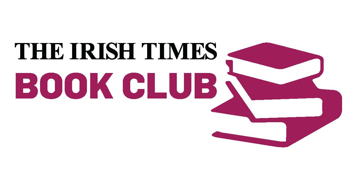 Club clipart womens book. The irish times