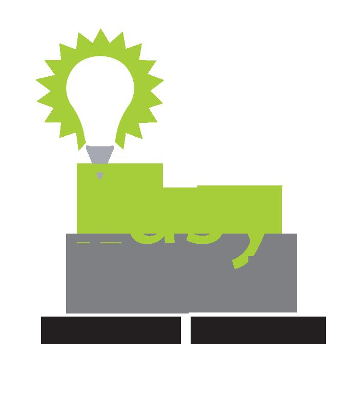Words clipart club. Ms word easy train