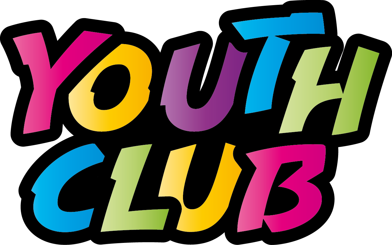 Club clipart youth club.  collection of high