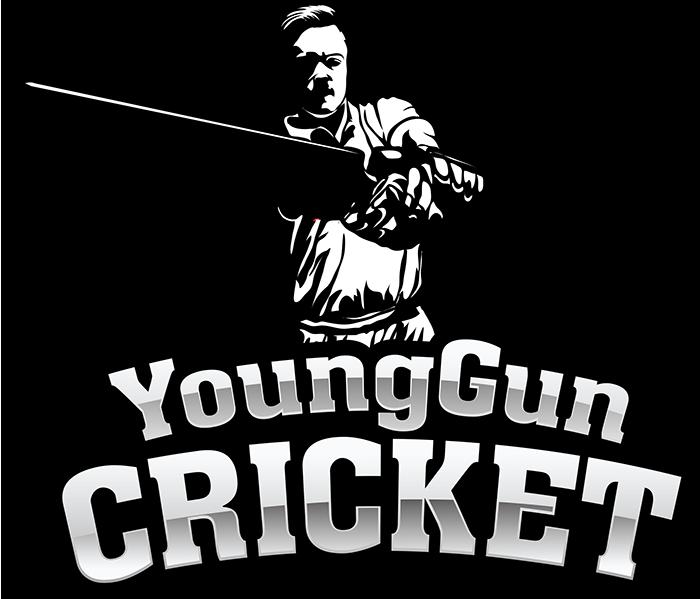 Young clipart beggar. Coaches gun cricket