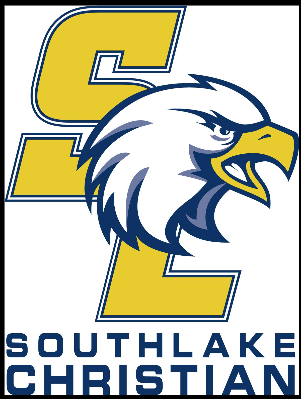 Handbook southlake christian academy. Yelling clipart infraction