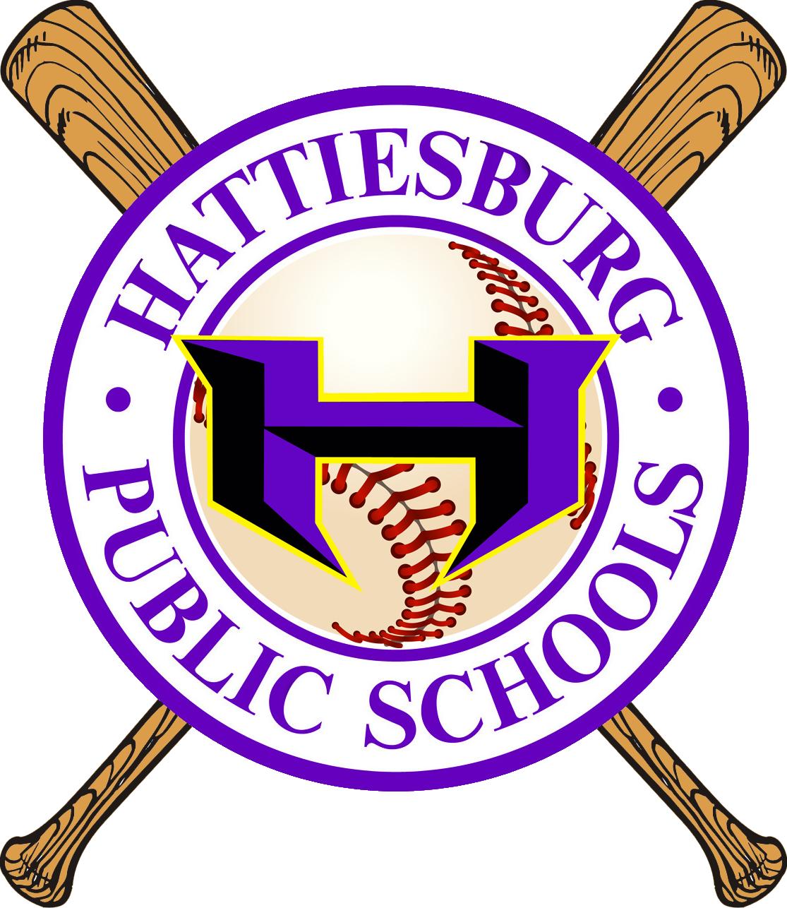 Hhs baseball digital wall. Curriculum clipart honors
