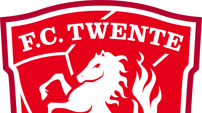 Fc twente board resigns. Coach clipart clear expectation
