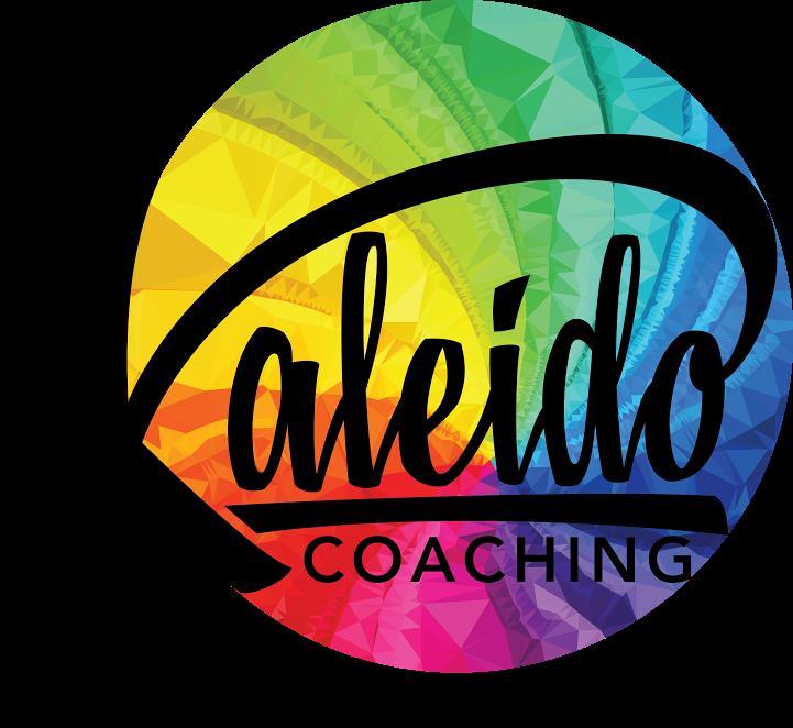 Blog kaleido coaching. Coach clipart clear expectation