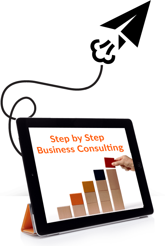 Coach clipart clear expectation. Business consulting solutions consultant