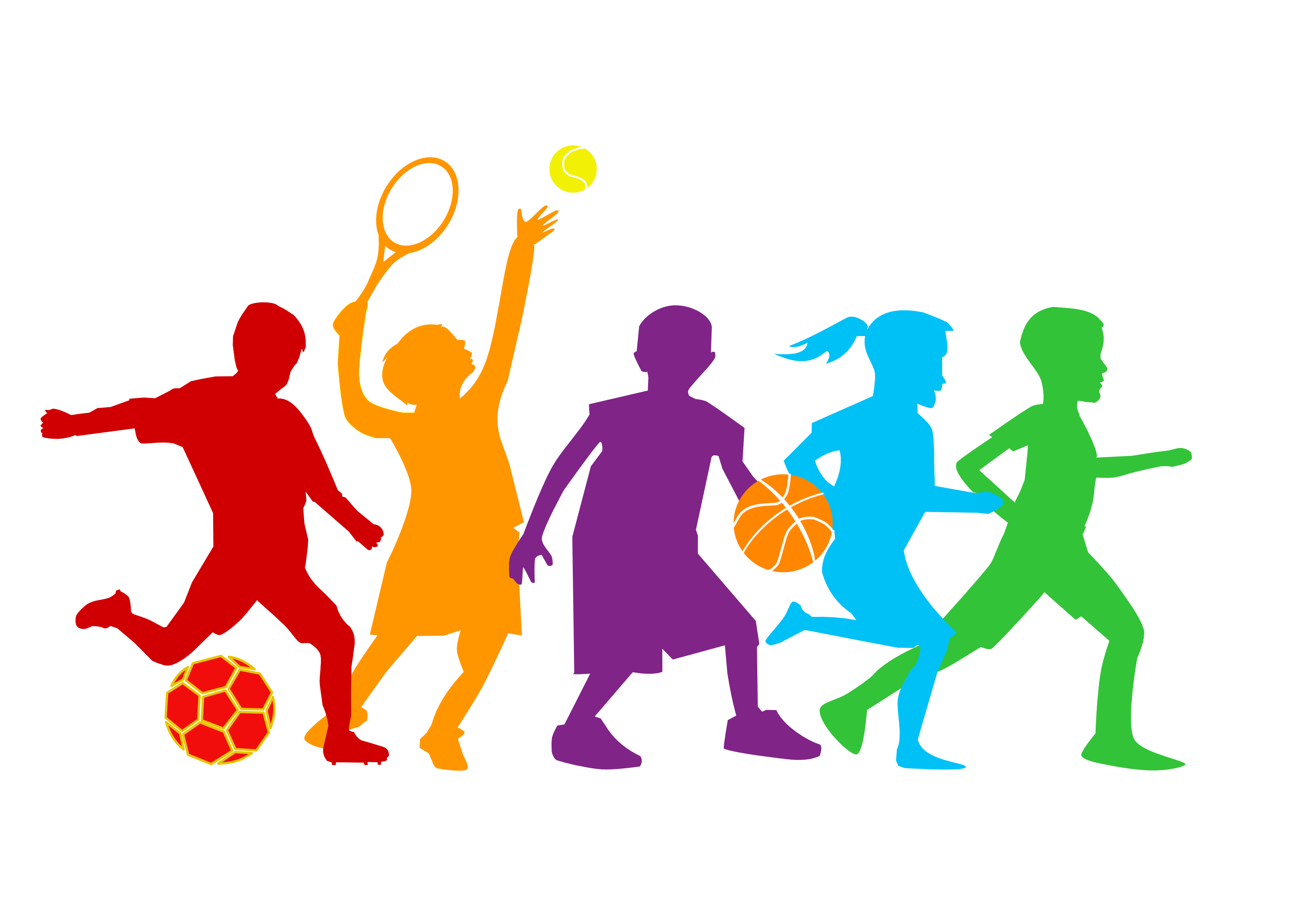 Free Coaches Cliparts Download Free Clip Art Free Clip Manual Guide