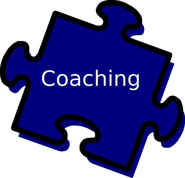 Coaching clip art at. Youtube clipart destiny