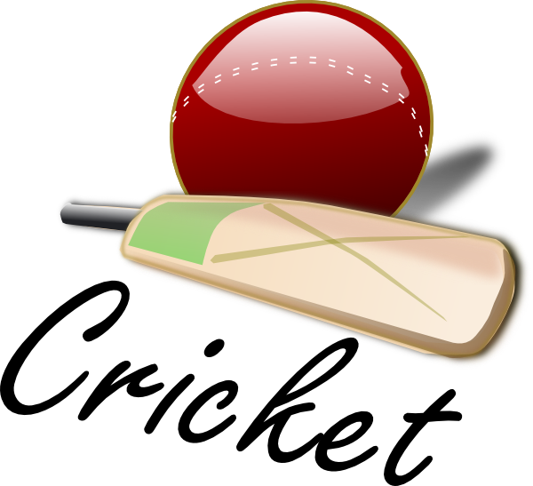 Play enjoy weekend matches. Coach clipart cricket coach