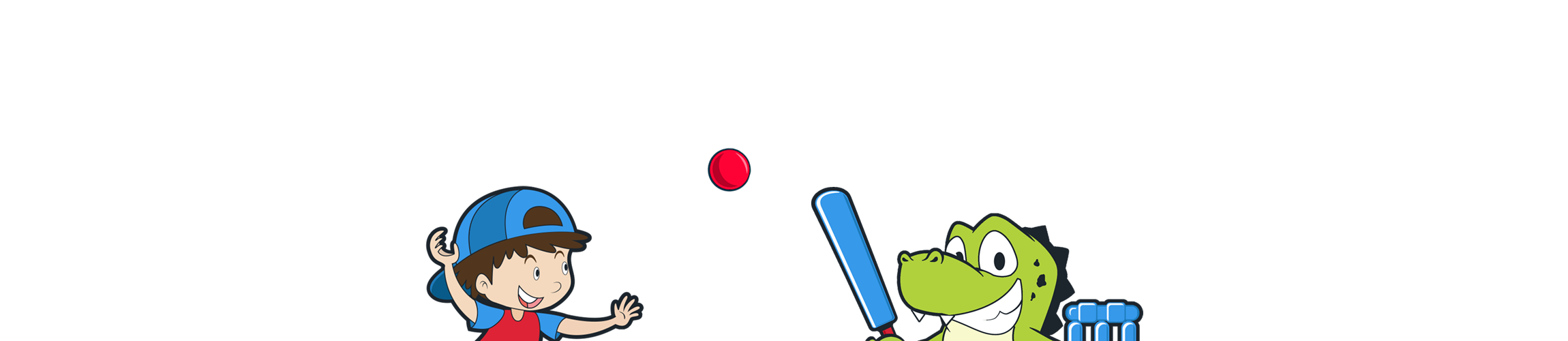 Coach clipart cricket coach. Faqs crocs kids coaching