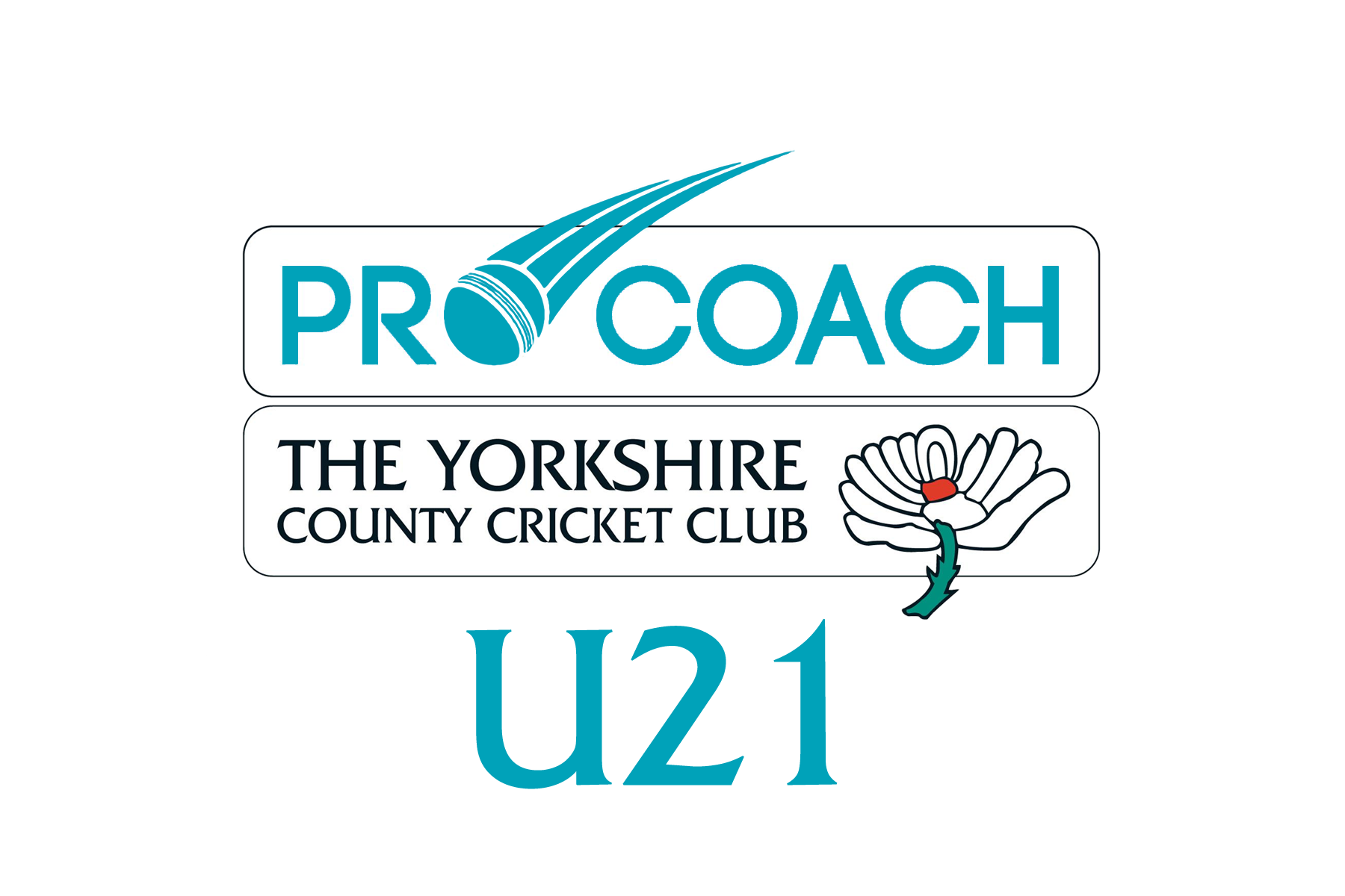 Coach clipart cricket coach. Pro yorkshire our courses