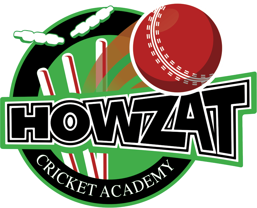 Coach clipart cricket coach. Academies the heritage school