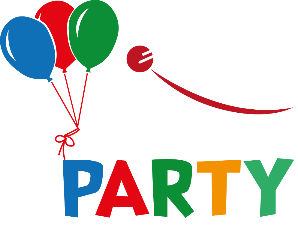 Coach clipart cricket coach. Party package g r