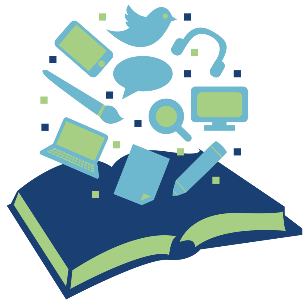 Explore the intersection of. Study clipart general knowledge