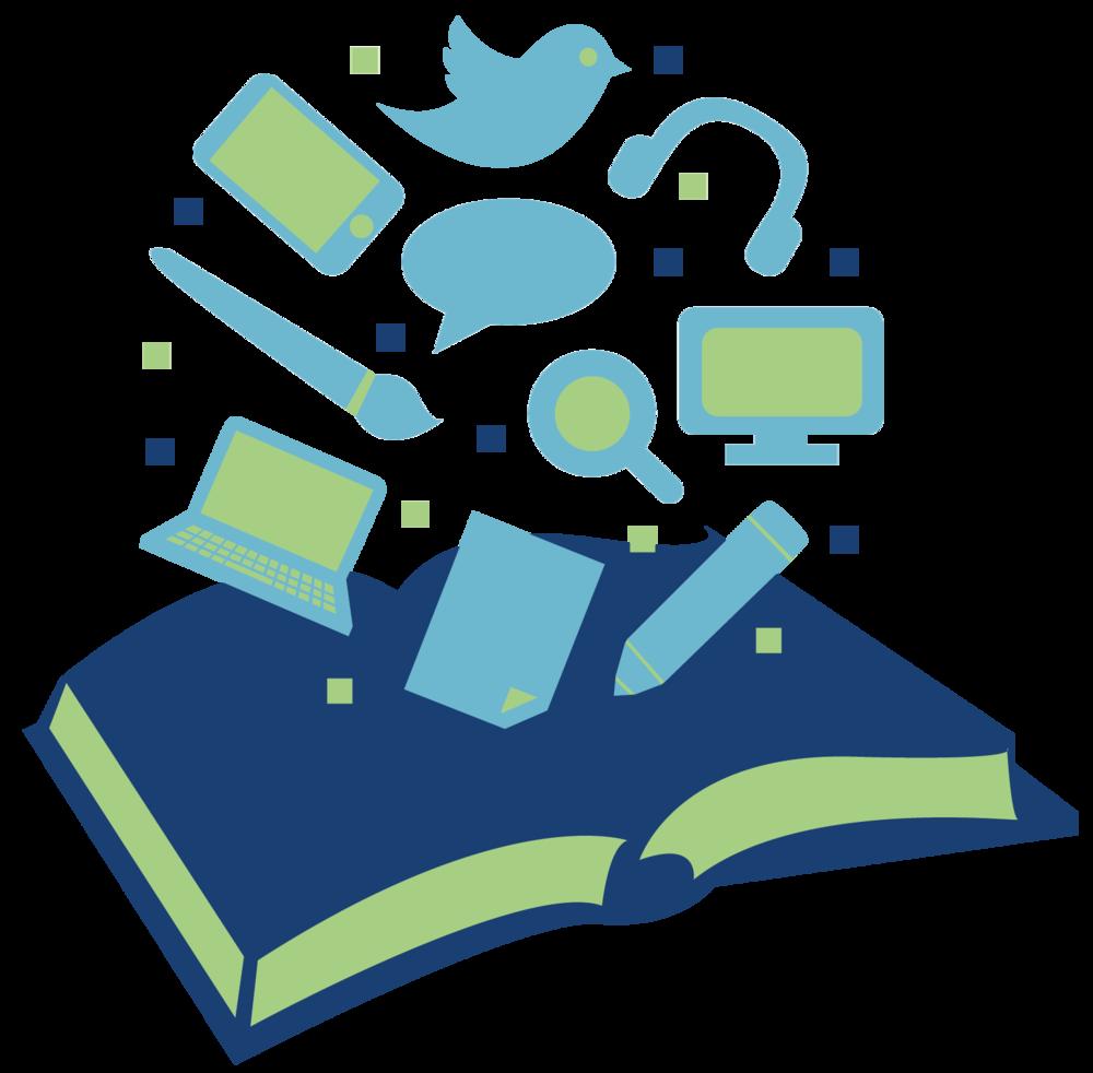 Explore the intersection of. Debate clipart peer tutoring