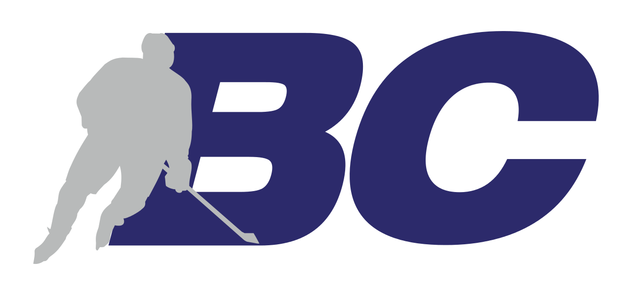 Hockey clipart hockey tournament. Salmon arm minor association