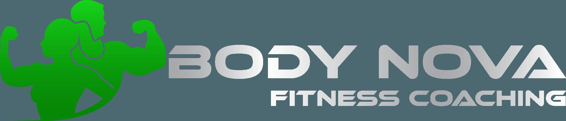 Fitness clipart kinesiology. Body nova coaching online