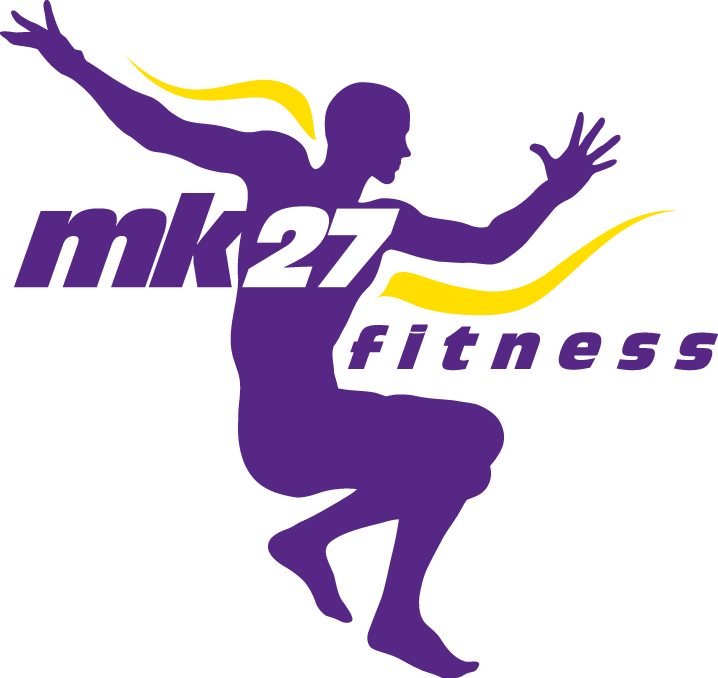 Exercising clipart fitness trainer. Mk personal online training