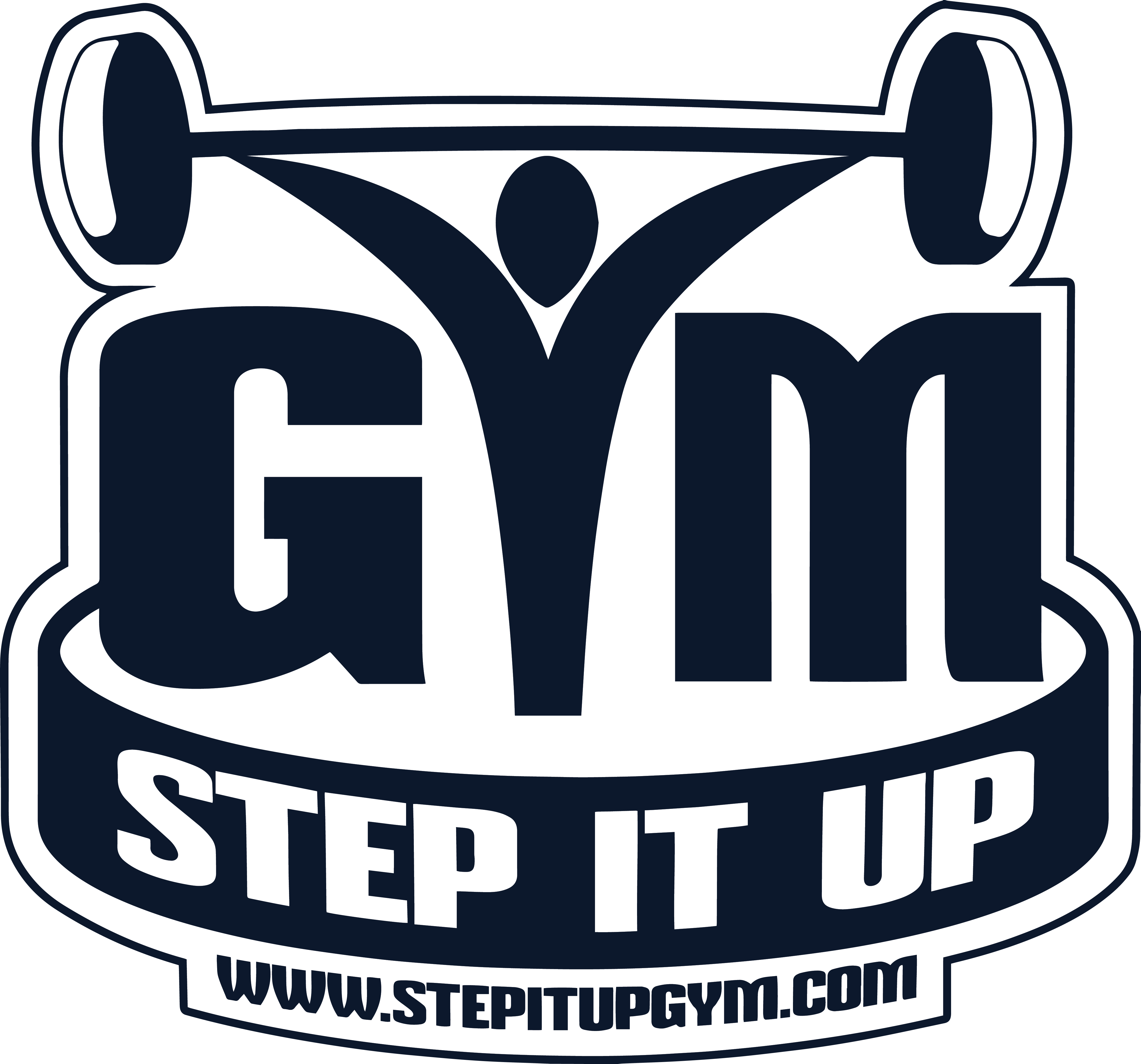 Gym clipart athlete. Personal training coaching step