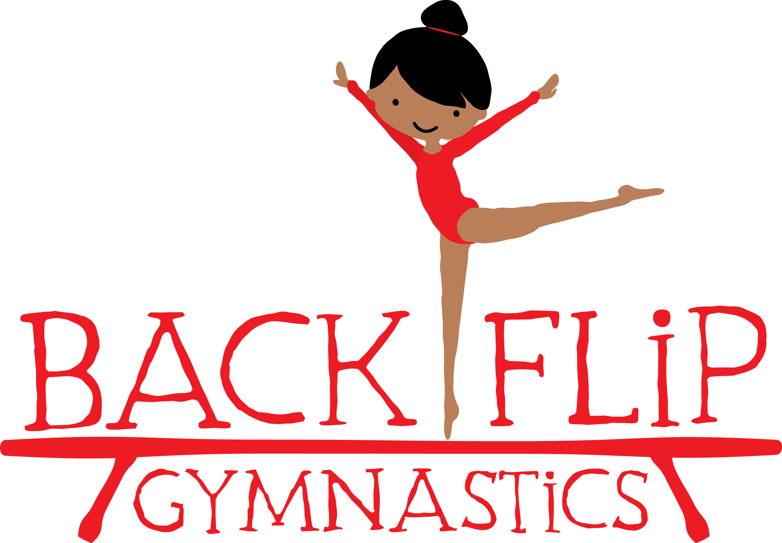 Gym clipart toddler gymnastics. Home page backflip