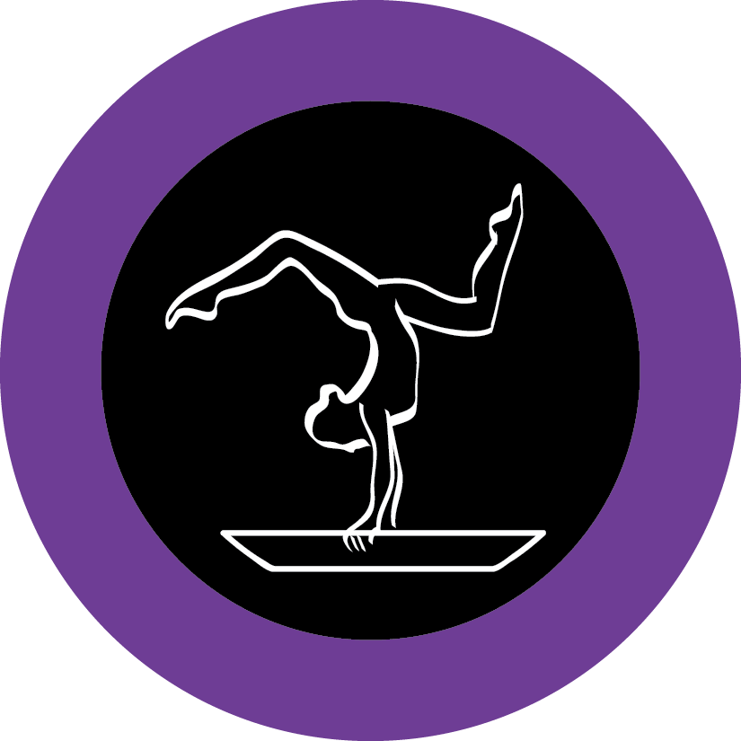Gym clipart toddler gymnastics. Buckhead cheer atlanta georgia