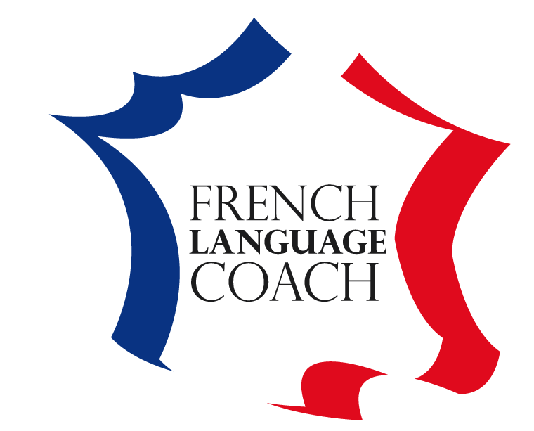 Welcome to language coach. France clipart french lesson