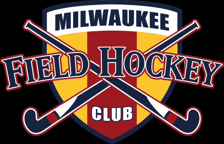 Hockey clipart hockey logo. Our story milwaukee field