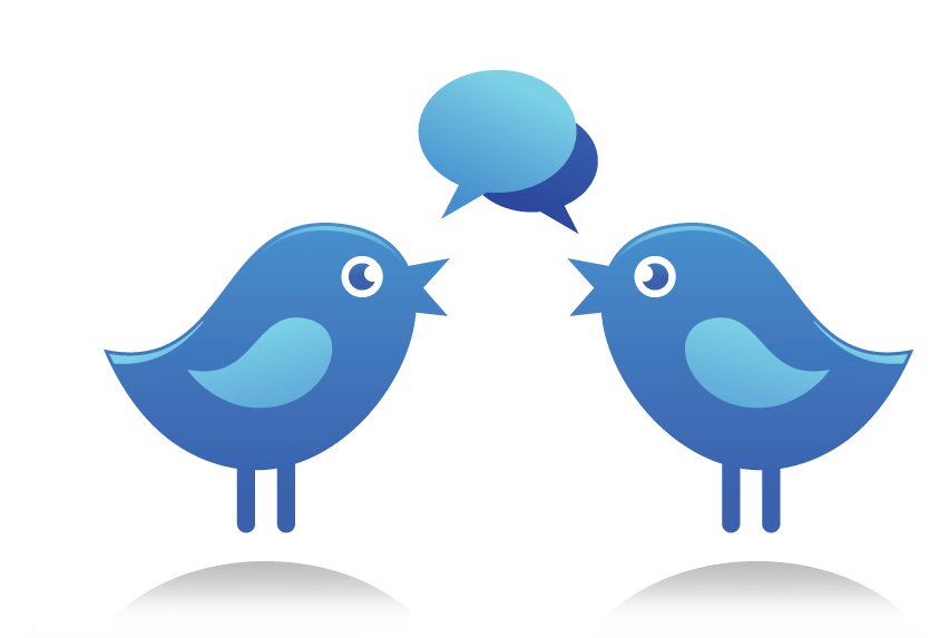 Twitter chats tech talk. Technology clipart instructional technology