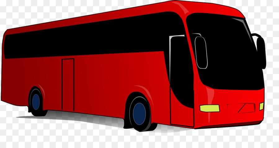 Coach clipart motor coach. School bus cartoon transport