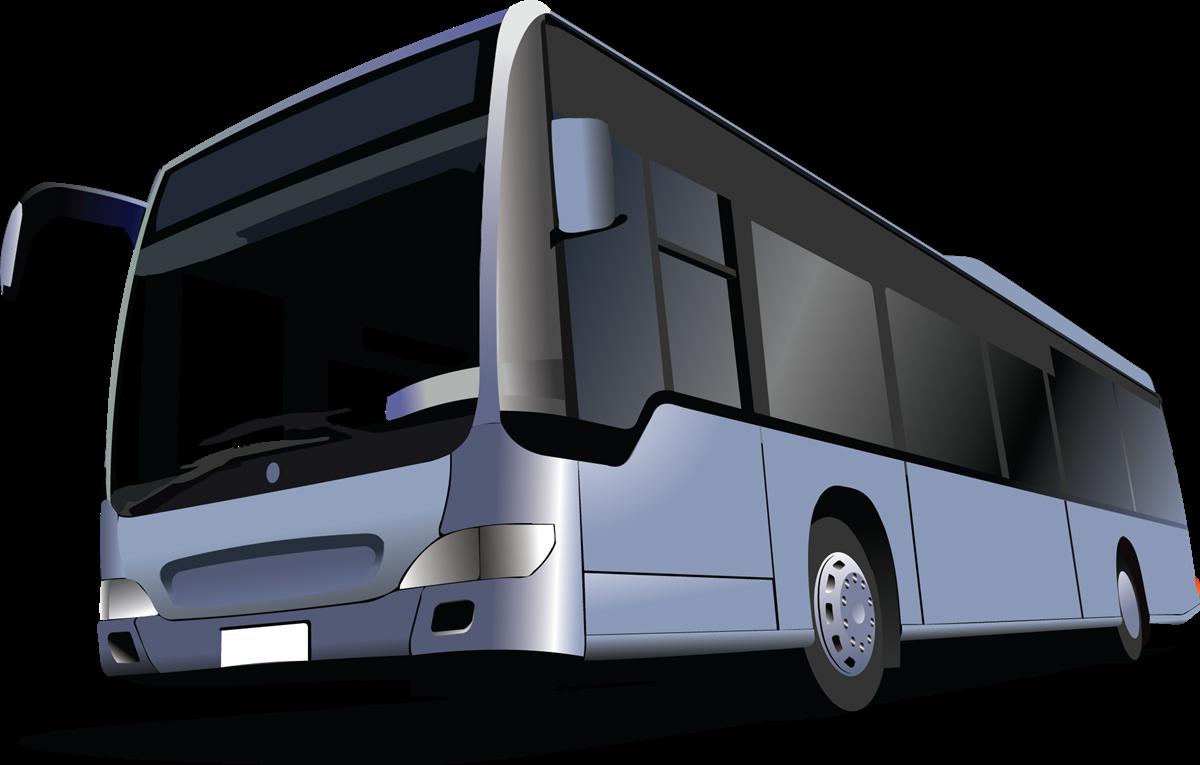 Bus stop illustration cliparts. Coach clipart motor coach