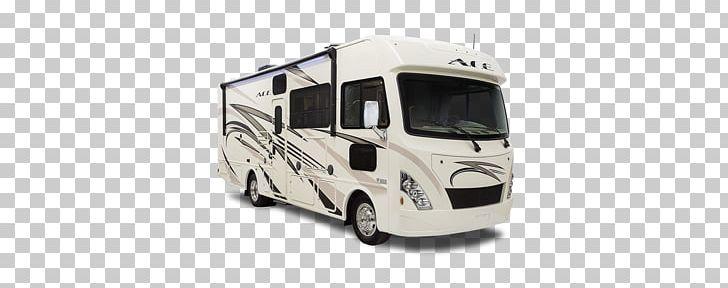 Car campervans motorhome ford. Coach clipart motor coach