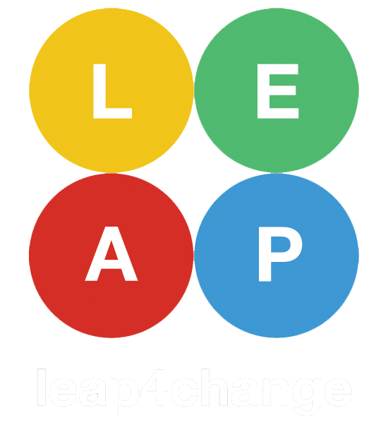 Leap change me to. Missions clipart healthy person