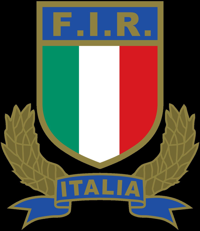 Italian little italy
