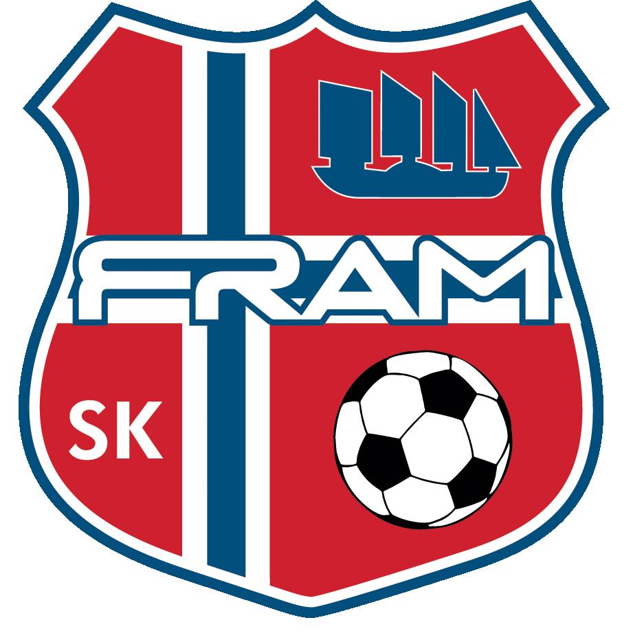Fram coaching corner with. Knee clipart soccer injury