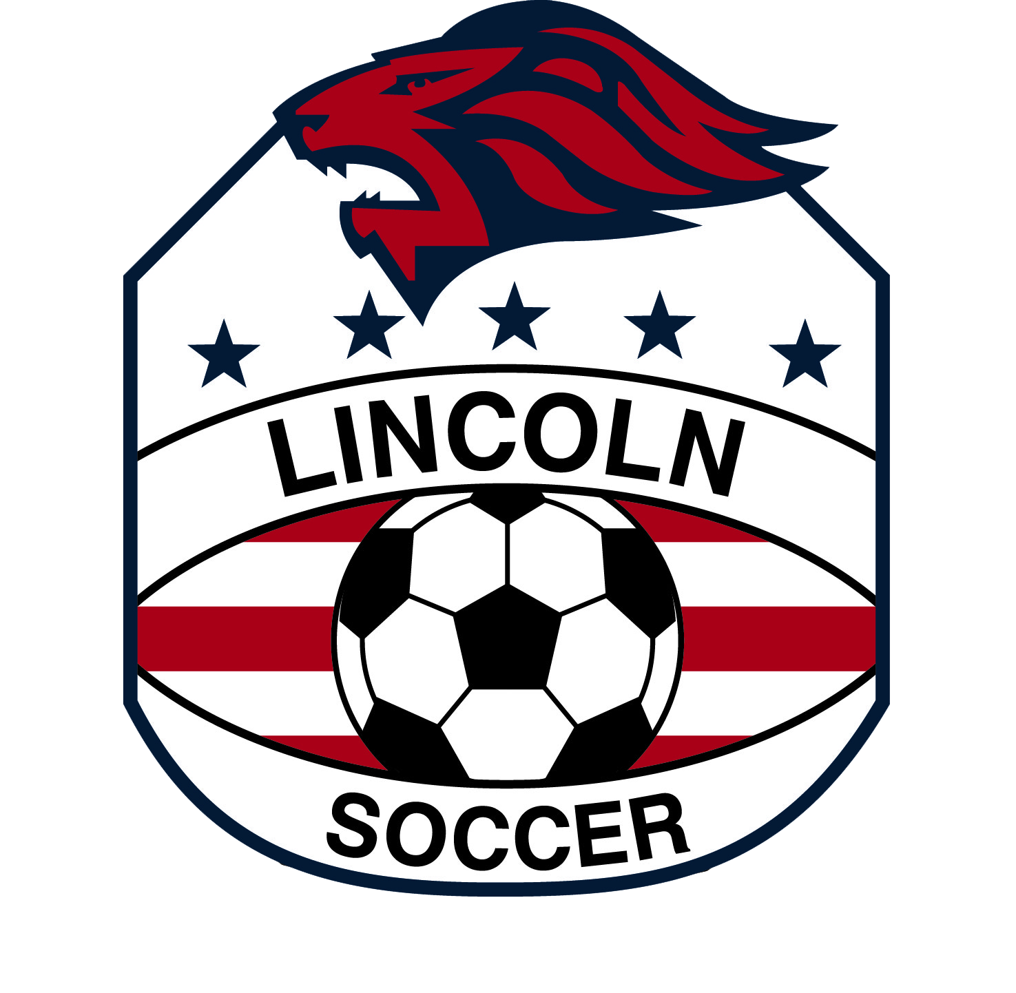 Fall recreation lincoln youth. Volunteering clipart soccer