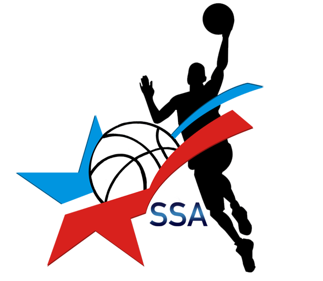 About star academy incorporated. Coach clipart sports trainer