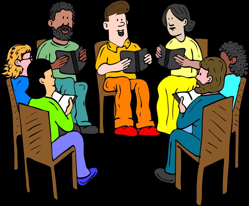 Facilitators responsibilities coach trainer. Conflict clipart meeting