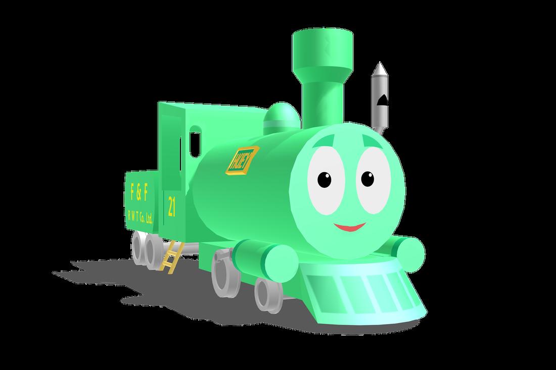 Huey the railways of. Explorer clipart passenger