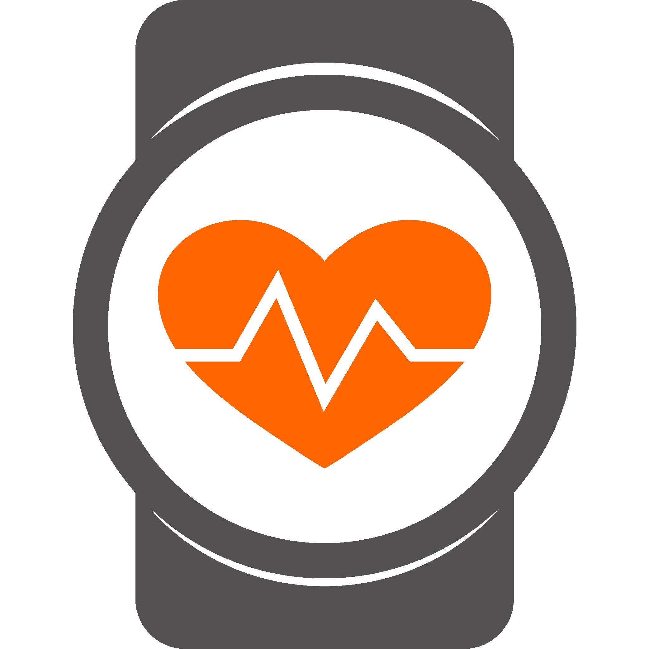Logo clipart fitness. Home will power tracker