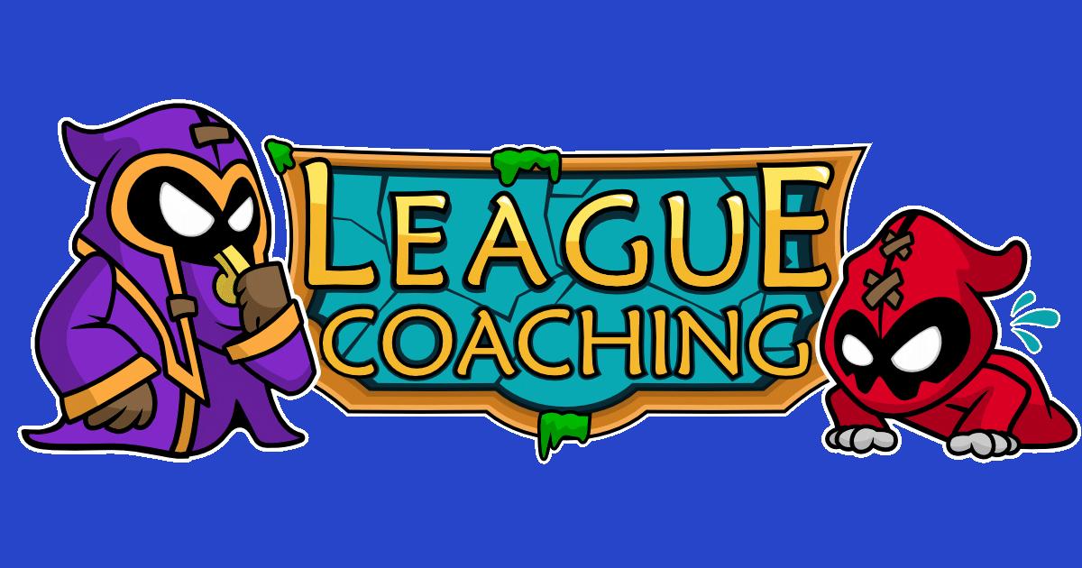 Coaches . Coach clipart wisel