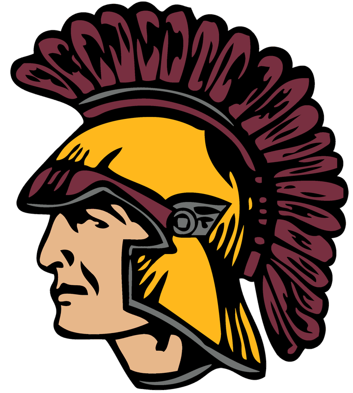 Wrestlers clipart wrestling coach. Luxemburg casco home picture