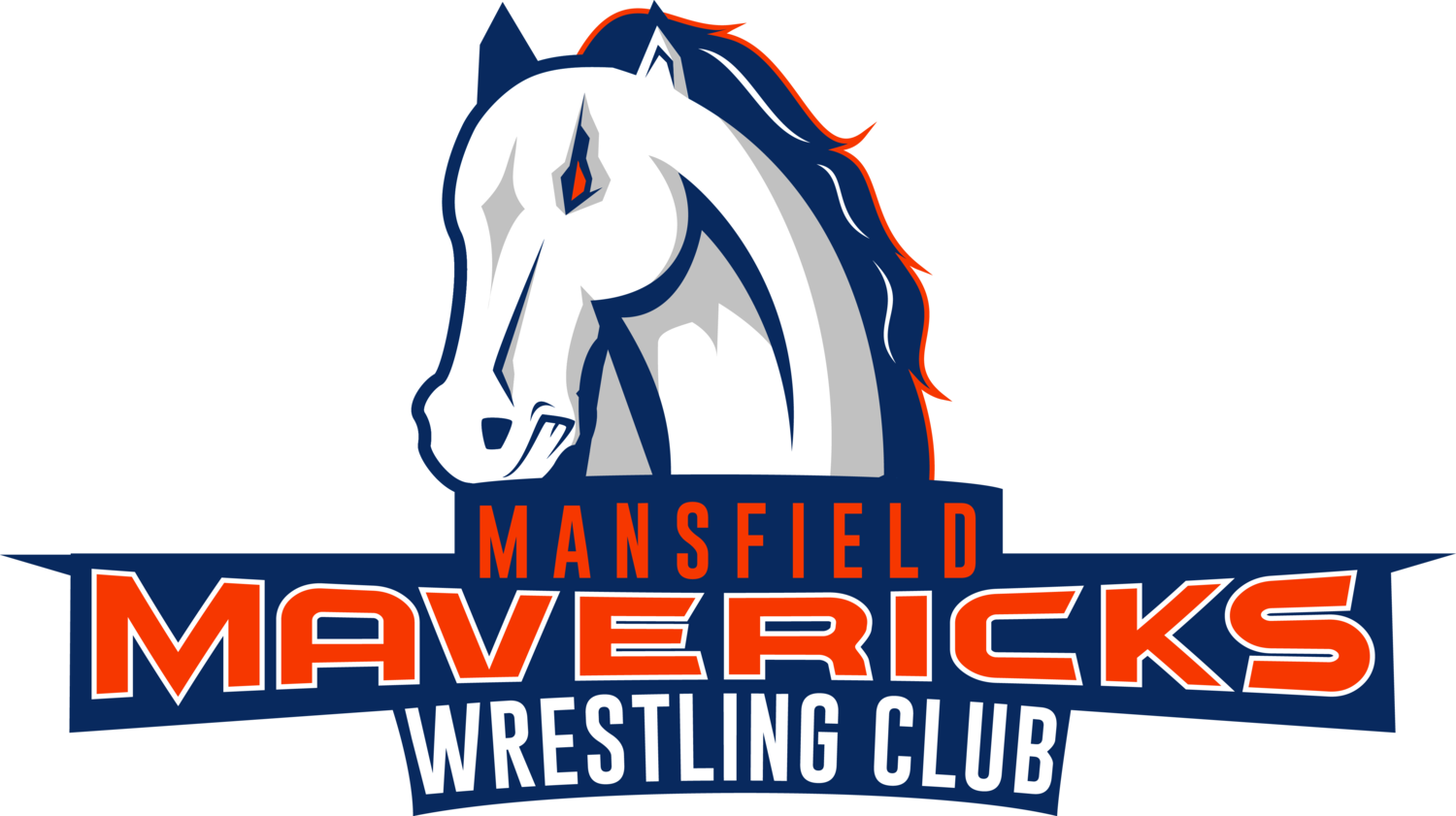 Wrestlers clipart wrestling coach. Our coaches mansfield club