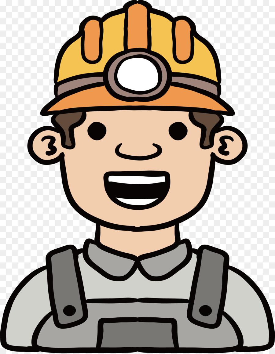 Mining miner clip art. Coal clipart