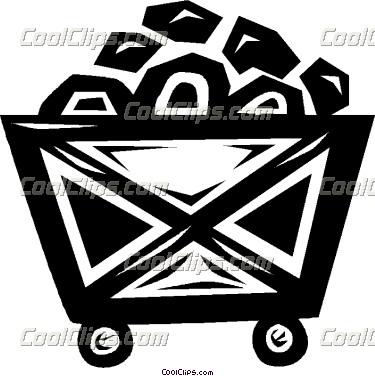 Coal clipart. Panda free images info