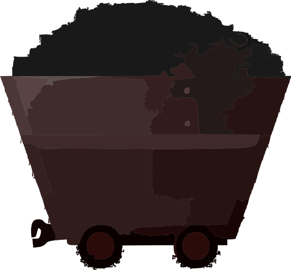 At getdrawings com free. Hat clipart coal miner