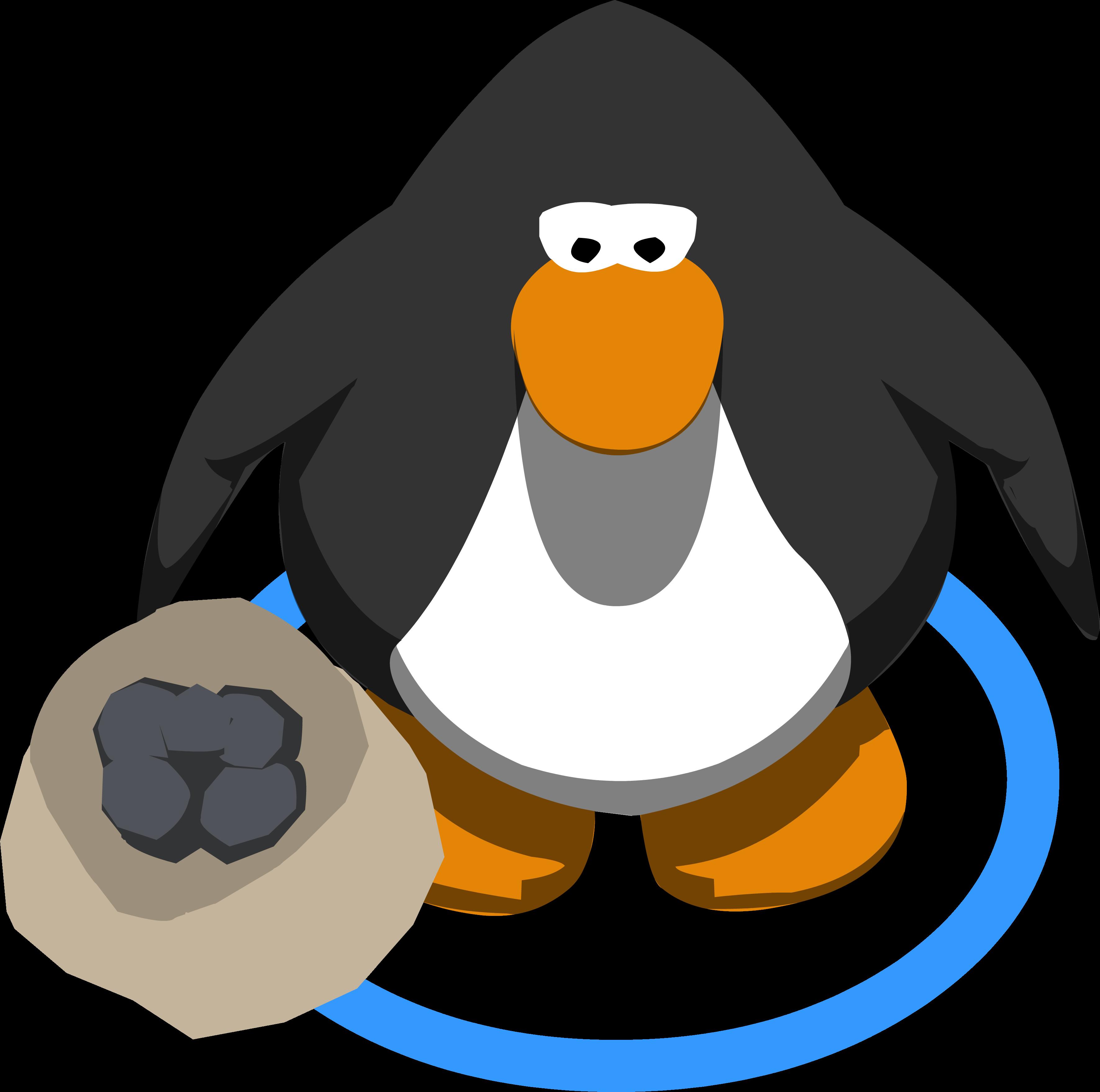 Coal clipart bag coal. Image of in game