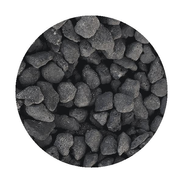 Coal clipart black stone. Pebbles melbourne frank z