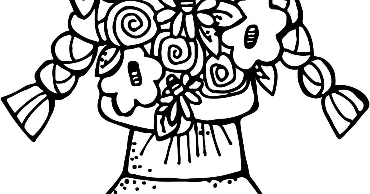 Melonheadz free welcome spring. Mlk clipart black and white
