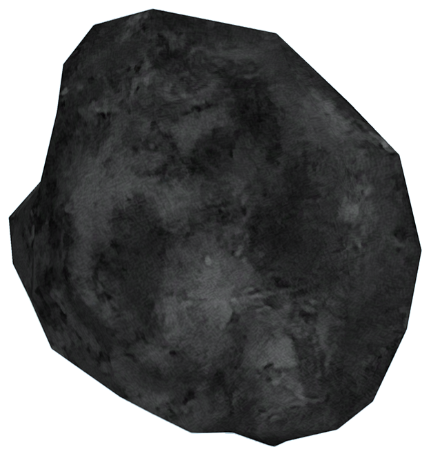 Png images free download. Coal clipart black stone