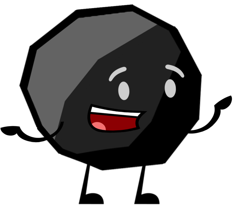 collection of png. Coal clipart cartoon