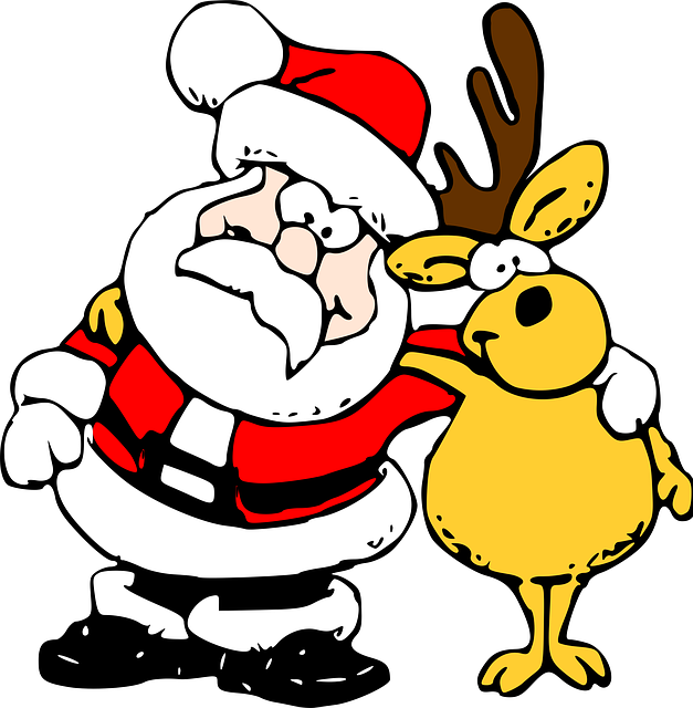 Coal clipart christmas.  reasons you are